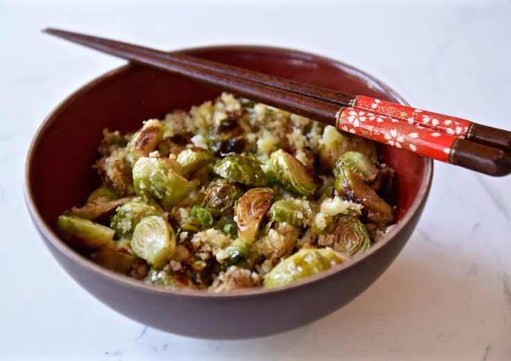1000+ images about A SALAD (for lunch) on Pinterest | Potato salad ...