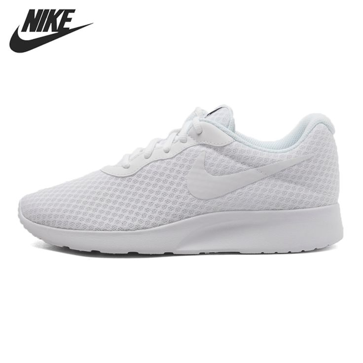 Cheap shoes cl, Buy Quality sneakers shoes uk directly from China shoes with a…