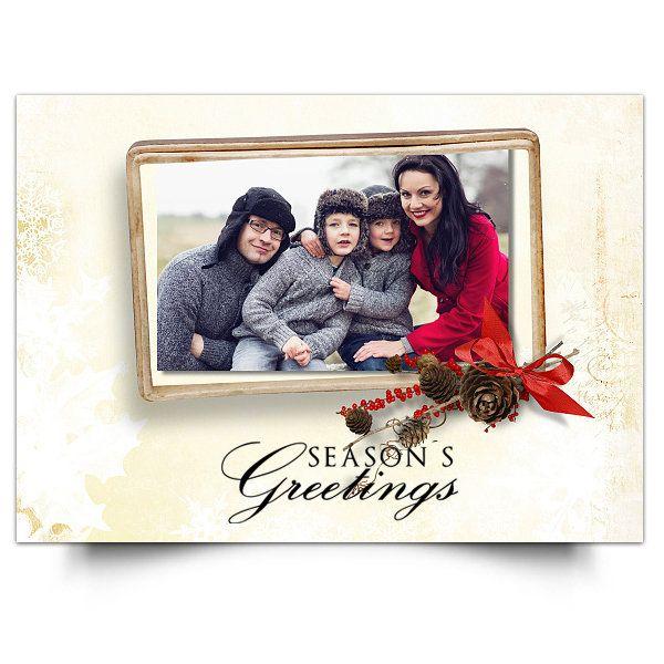 Scrapbookgraphics.com :: Holidays :: Christmas :: Holiday cards 2013 III. (PU/CU)