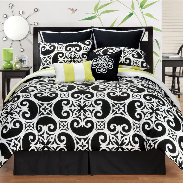 kennedy reversible comforter set overstock shopping great deals on victoria classics comforter sets