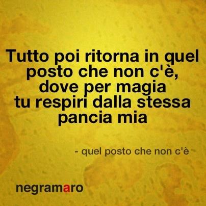 #negramaro #negramaroquotes #quotes #yellow