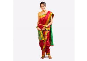 peshwai-nauvari-saree-maroon-front2