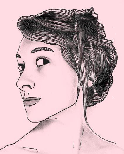 is it a photo is it a drawing