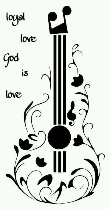<3 Jehovah God is love <3 1John 4:8