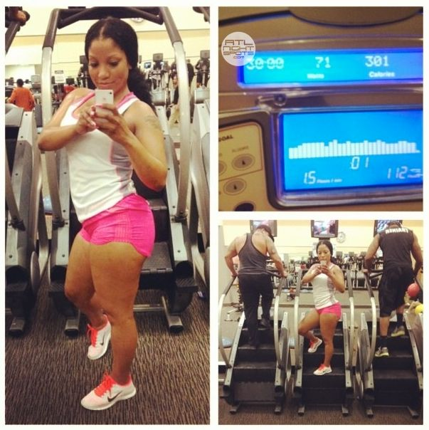 38 best images about irene the dream on pinterest posts for Gimnasio fitness las rosas