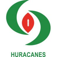 Logo of Huracanes ENEP Aragon UNAM