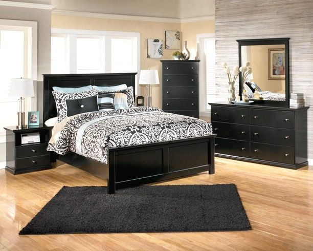 king size bedroom sets clearance 3