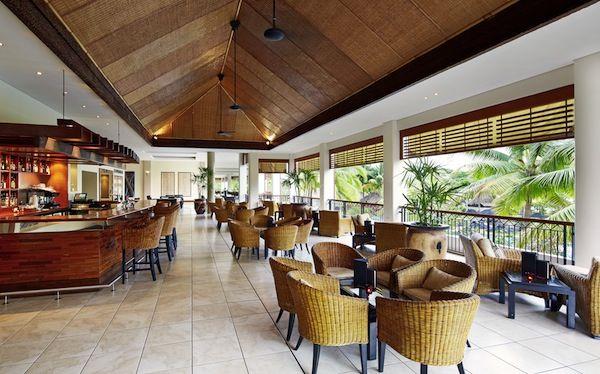 Hotel Sofitel Denarau Island, Fiji  http://www.bonvivant.co.uk/blog/2013/06/24/sofitel-denarau-island-fiji