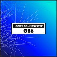 Dekmantel Podcast 086 - Honey Soundsystem by dekmantel on SoundCloud