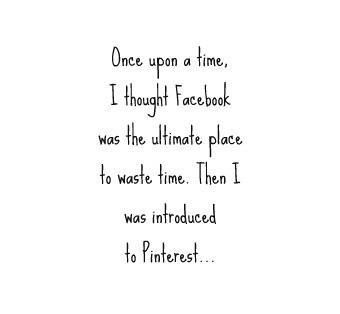 Story of my life! Haha: Thoughts, Good Facebook Quotes, Laughing, Life, True Facts, Truths, So True, Pinterest Obsession, True Stories