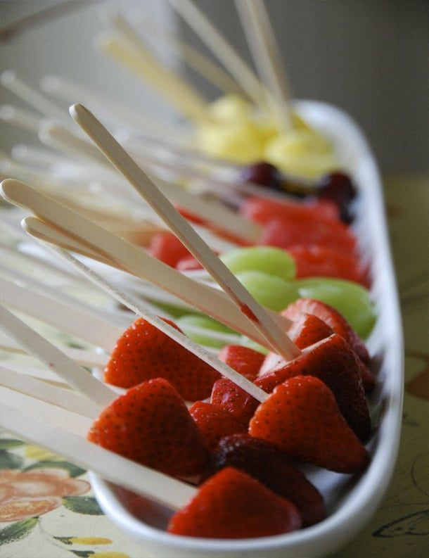 As melhores coisas do inverno estão no simples prazer de comer e beber. A mesa de fondue, por exemplo, além de deliciosa, é um ótimo jeito de receber bem.
