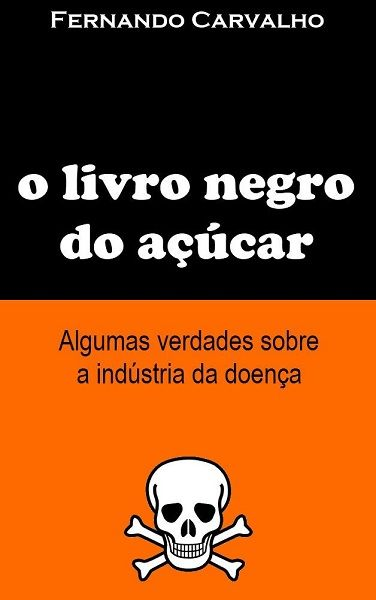 65 best livros images on pinterest herbs reiki and healing herbs o livro negro do aucar baixe em pdf fandeluxe Image collections