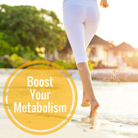 Boost your metabolism with African Mango Drops. Find out more:  #africanmangodrops #nutrientabsorption #increaseenergy #boostmetabolism #healthyliving