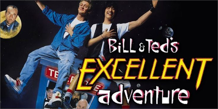 8 420 movies bill teds adventure Heres 20 Classic Cannabis Movies For Your Viewing Pleasure On 420