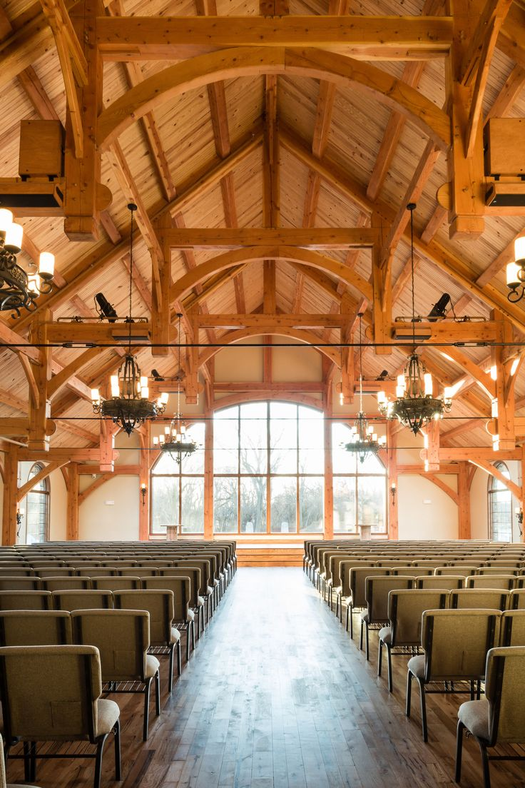 Heartland Place Wedding Chapel At 81 Ranch Enid Oklahoma Www 81ranch Pinterest Chapels And