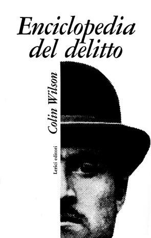 ♥ Giulio Confalonieri