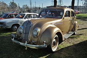 1935 DeSoto Airflow (5986948639).jpg