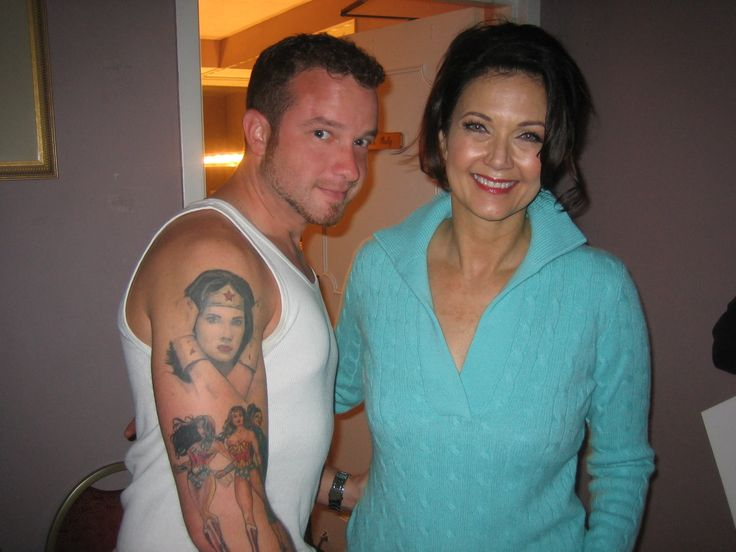 dating a woman with tattoos Tattoos in ancient egypt the earliest intimations of tattoos come from clay figurines dating to because the pictorial images of tattooed women often.
