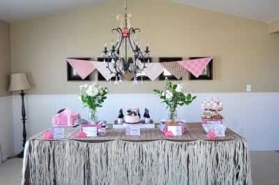 Horse Party! Great names for the food, cute color scheme & decorations: Anna Birthday, Dip, Color Schemes, Birthday Parties, Decoration, 2Nd Birthday, Birthday Ideas, Birthday Party