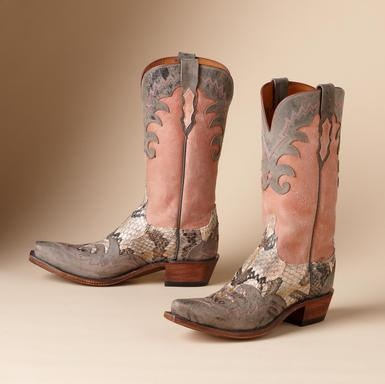 pictures-of-boots-of-ass
