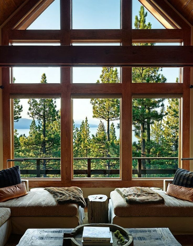 57 Best Interior Fireplaces Images On Pinterest Stone Fireplaces Fireplace Ideas And