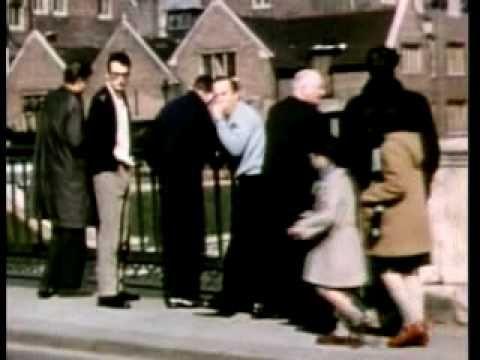 Buddy Holly & The Crickets - Not fade away...R.I.P. Buddy (September 7, 1936 - February 3, 1959)