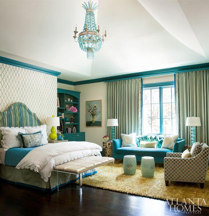 853 best Bedrooms images on Pinterest
