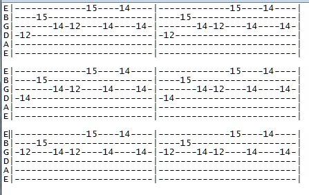 Guitar vande mataram guitar chords : vande mataram guitar chords Tags : vande mataram guitar chords ...