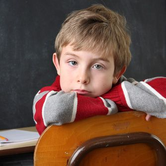 10 Things to Know About Food Allergies in the Classroom                          Gina Clowes              Jan 2, 2013             (updated O...