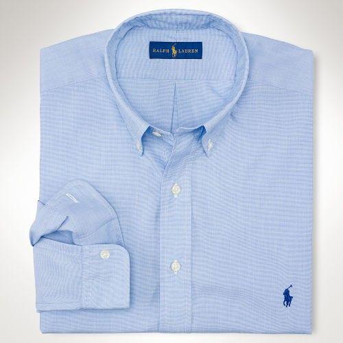 look for b5acb fcef0 ralph lauren vendita di abbigliamento online, Uomini ...