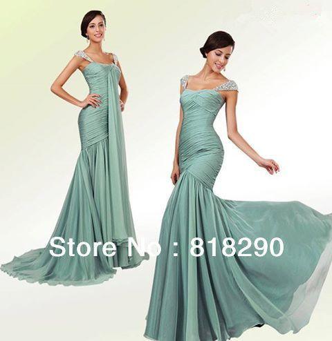 Vestidos de noche on AliExpress.com from $89.9