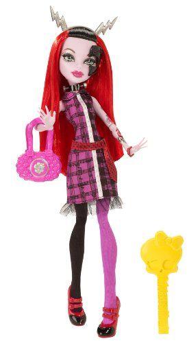 Monster High Freaky Fusion Operetta Doll Mattel http://www.amazon.com/dp/B00IVLIOFS/ref=cm_sw_r_pi_dp_Ama0tb1RCDZ4DCEA