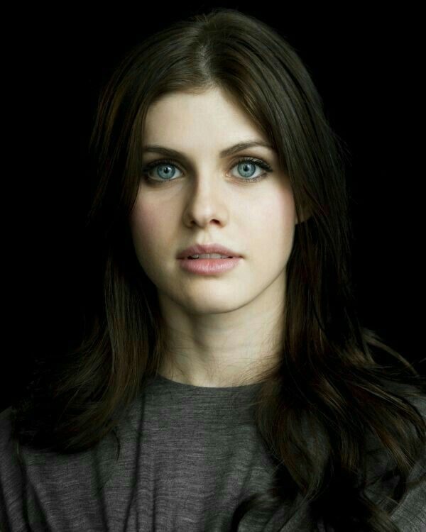 64 Best Images About Texas Chainsaw 3d On Pinterest: 17 Best Images About Alexandra Daddario On Pinterest