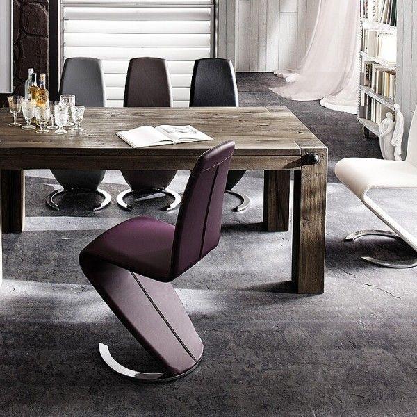 esstisch 120 massiv vintage die neuesten innenarchitekturideen. Black Bedroom Furniture Sets. Home Design Ideas