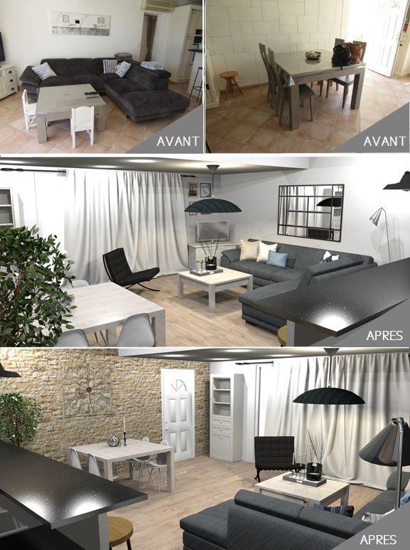 les 8 meilleures images du tableau coach d co avant. Black Bedroom Furniture Sets. Home Design Ideas