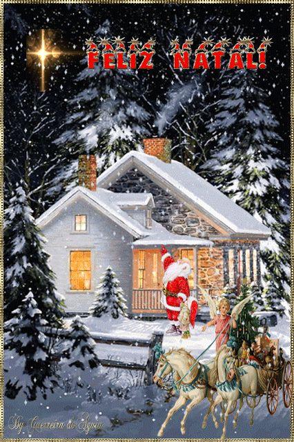 BOA NOITE E UM FELIZ NATAL A GRAÇA DE DEUS SE MANIFESTOU, TRAZENDO SALVAÇÃO A TODOS OS HOMENS  Tito 2:11-14                               Tito 2:11   Este versículo traz-me à mente e ao coração a grande festa do Natal de Jesus, quando Deus, na plenitude dos tempos,  enviou o Seu Filho, nascido de mulher, e nascido sob a lei, para buscar e salvar os homens, que se haviam perdido.   Deus manifestou a Sua maravilhosa graça para salvar os homens, mortos