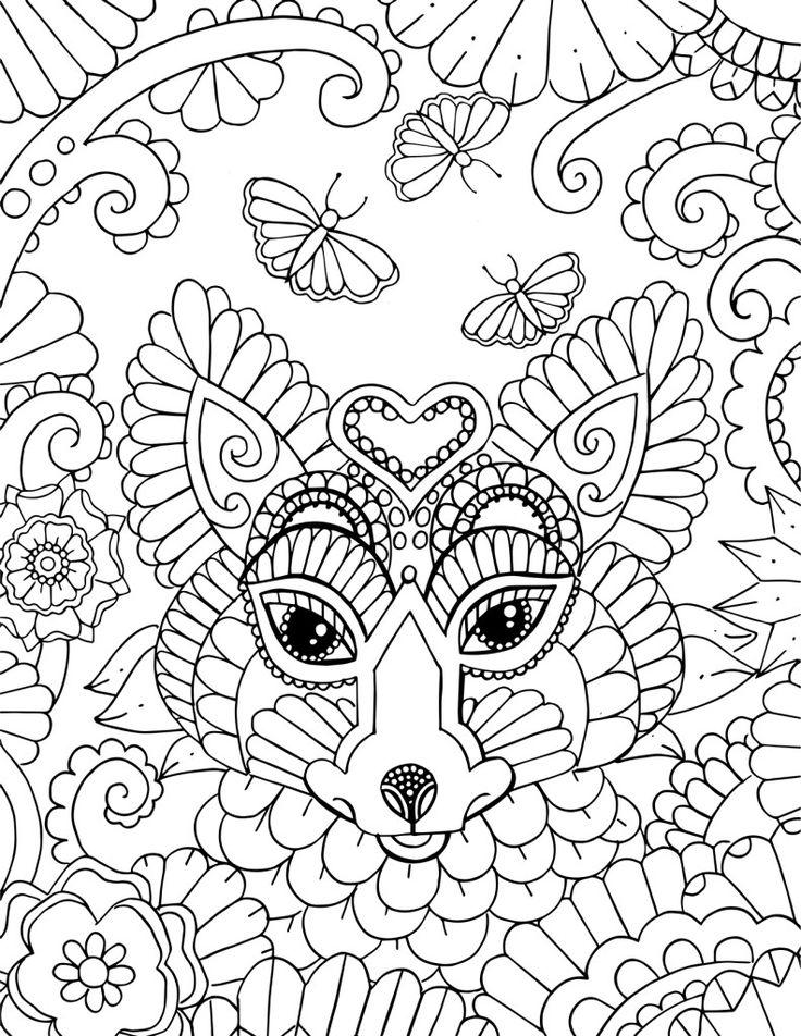 18 best concrete poem outlines images on pinterest coloring book coloring sheets and coloring. Black Bedroom Furniture Sets. Home Design Ideas
