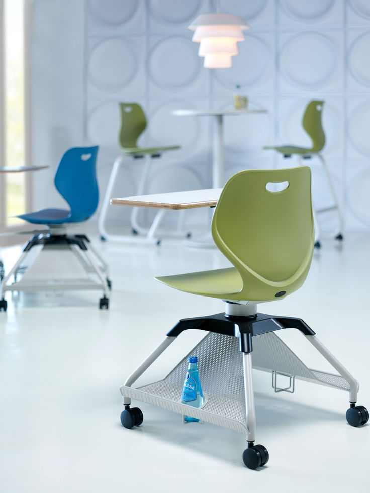 21 best Lecture chairs images on Pinterest Student chair