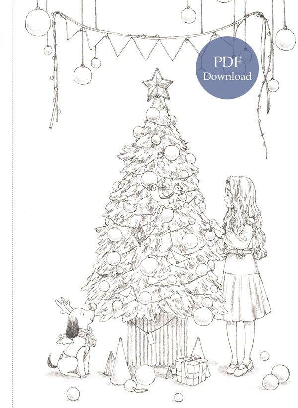 PDF Download AEPPOL Coloring Book Premium Edition – Kayliebooks Coloring  Books, Printable Coloring Book, Cute Coloring Pages
