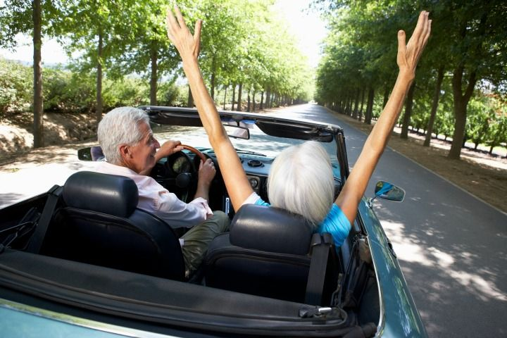 Are you mentally prepared for retirement?  http://camoriinvestments.com.au/general/are-you-mentally-prepared-for-retirement