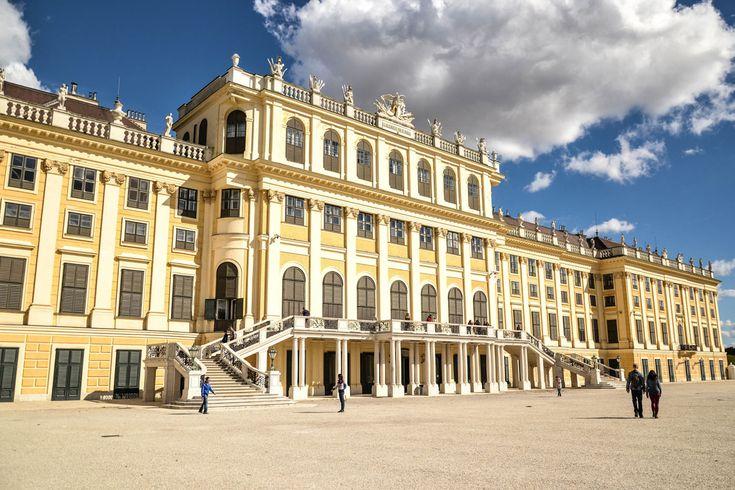 Interesting facts about Vienna | ePepa.eu