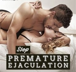 How To Stop Premature Ejaculation - Beauty & Health Tips | Offers & Product Reviews https://beautytohealth.com/how-to-stop-premature-ejaculation/