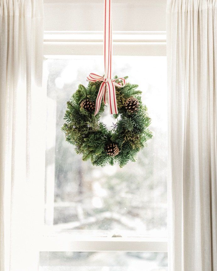 die besten 25 weihnachtsdeko fenster selber machen ideen auf pinterest weihnachtsdeko fenster. Black Bedroom Furniture Sets. Home Design Ideas