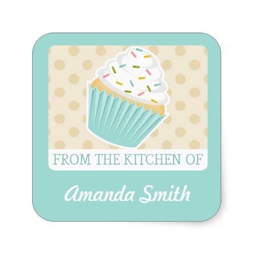 @@@Karri Best price          Sprinkled Cupcake Kitchen Labels Sticker           Sprinkled Cupcake Kitchen Labels Sticker lowest price for you. In addition you can compare price with another store and read helpful reviews. BuyReview          Sprinkled Cupcake Kitchen Labels Sticker Review on the T...Cleck Hot Deals >>> http://www.zazzle.com/sprinkled_cupcake_kitchen_labels_sticker-217268582929917065?rf=238627982471231924&zbar=1&tc=terrest