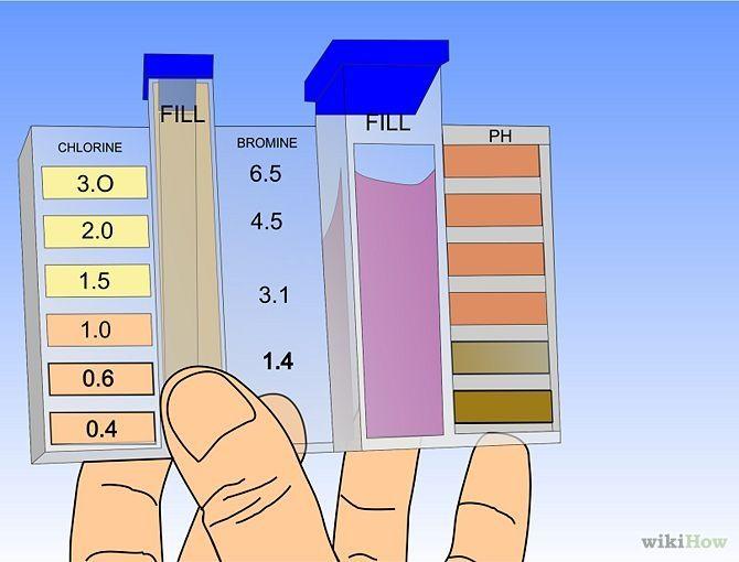Diagnose and Clear Cloudy Swimming Pool Water Step 3.jpg