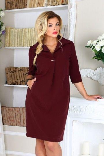 32355c62c83ff Купить женские платья в интернет-магазине недорого от GroupPrice ...