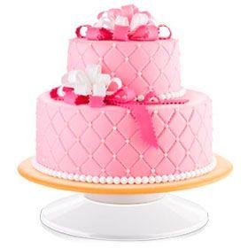 Базовый бисквитный торт с пошаговыми секретами оформления - Andy Chef - блог о еде и путешествиях, пошаговые рецепты, интернет-магазин для кондитеров