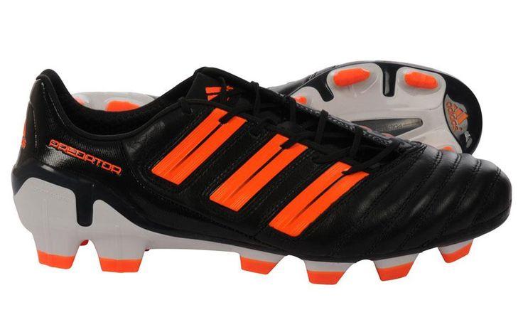 fodboldstøvler - Google-søgning
