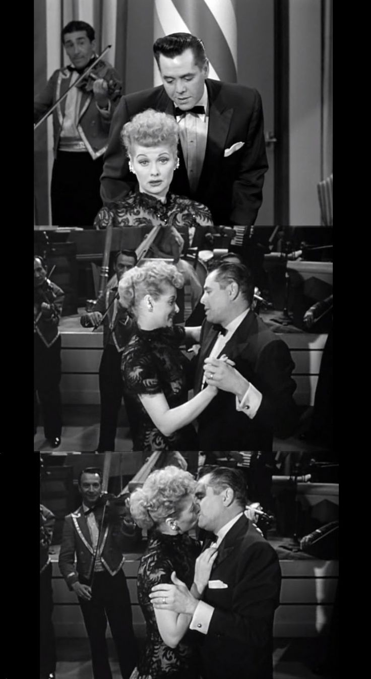 846 Best Lucy Images On Pinterest Lucille Ball