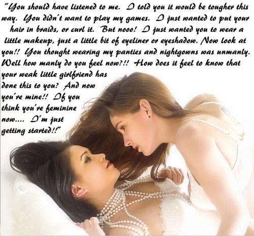 Lesbian porn dvd-7099